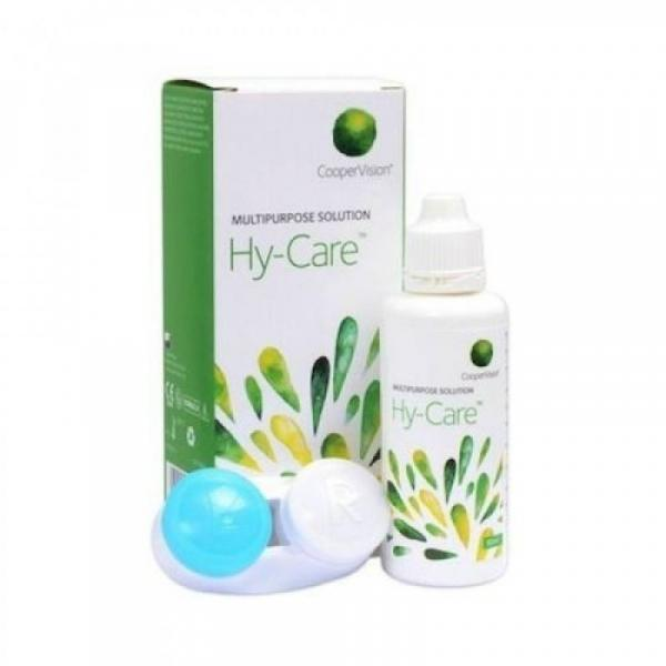 Hy-Care solution 100 ml
