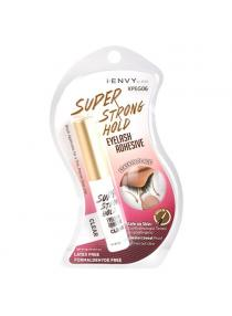 KIS KPEG06 - IENVY Super Strong Hold clear