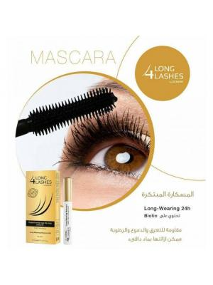 Long 4 Lashes Enhancing Mascara