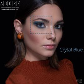 ADORE - CRYSTAL BLUE