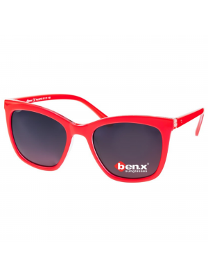 Ben.x  Sunglasses