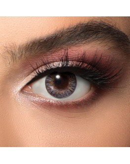 Freshlook Colorblends - Gray