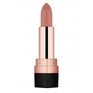 TOPFACE INSTYLE MATTE LIPSTICK